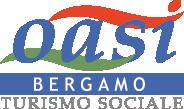Oasi Bergamo